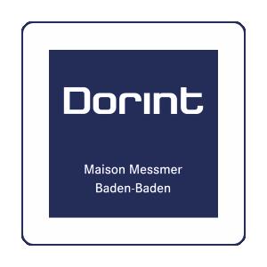 logo_dorint