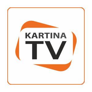 logo_kartinaTV