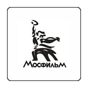 logo_mosfilm