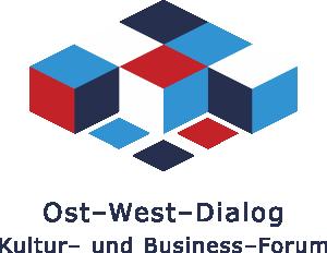 EWF_logo_de_w