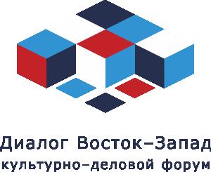 EWF_logo_rus_w
