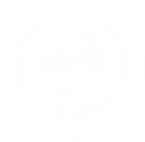 GILDIA_logo_200