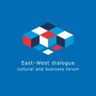 EWF_logo_en5
