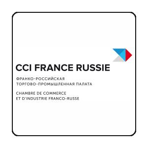 logo_CCI_France_Russie