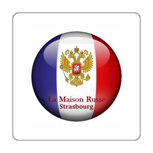 logo_LaMaisonRusse
