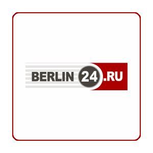 logo_berlin24ru