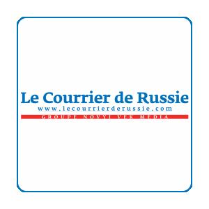 logo_lecourrierderussie